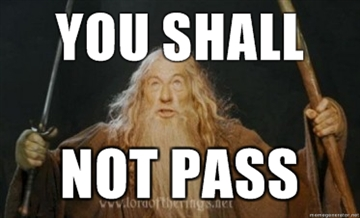 http://nebraskayogi.files.wordpress.com/2012/05/gandalf.jpg